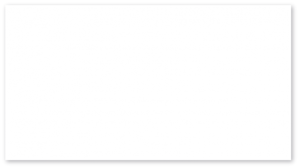 Rox Revestimento  Everest Branco Retificado (CX 2,20m²)