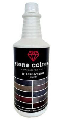 Stone Colors Selante 1L