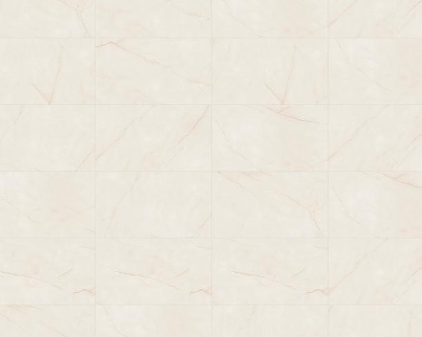 Villagres Porcelanato  61X106,5 Marfil Bege REF. 610010 (CX 1,95M²)