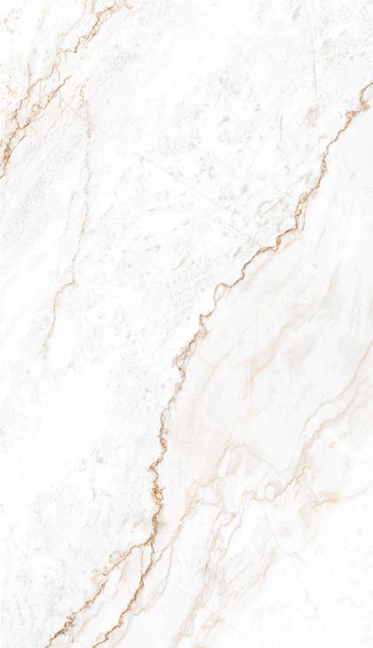 Villagres Porcelanato 63X108 Marmo D´Oro Acetinado REF.630033 (CX 2,03M²)