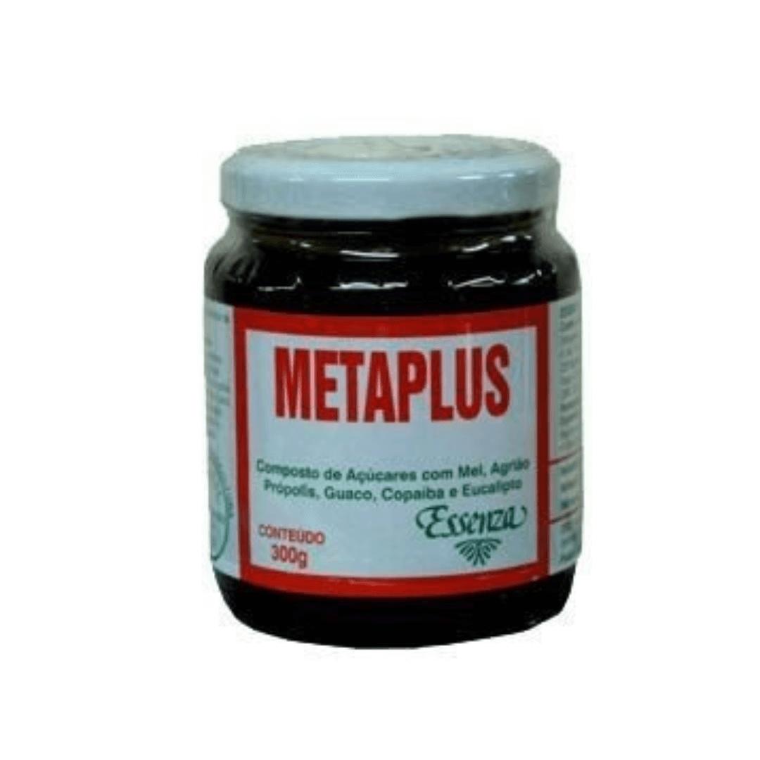Metaplus 290g Essenza