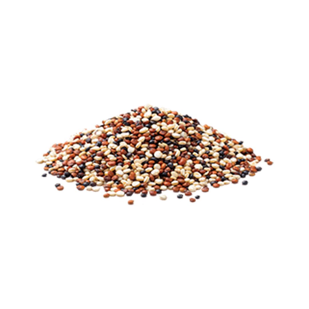 Mix de Quinoas Granel Mega Taurus