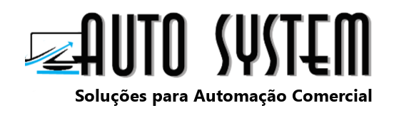 Auto System-WebStore