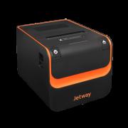 IMPRESSORA CUPOM JETWAY JP-800
