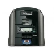 IMPRESSORA DE CARTÕES DATACARD - CD800
