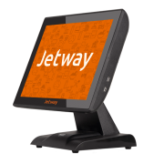 PDV TOUCH SCREEN JETWAY JPT-700