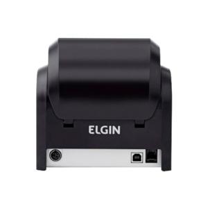 IMPRESSORA CUPOM ELGIN - I7