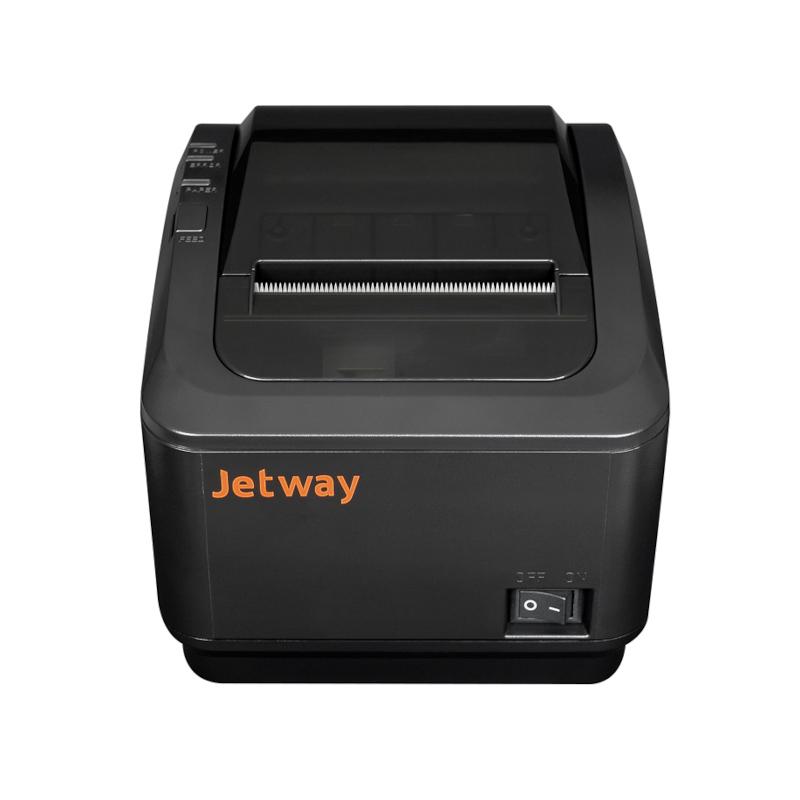 IMPRESSORA CUPOM JETWAY JP-500
