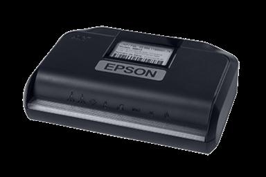 SAT EPSON - A-10
