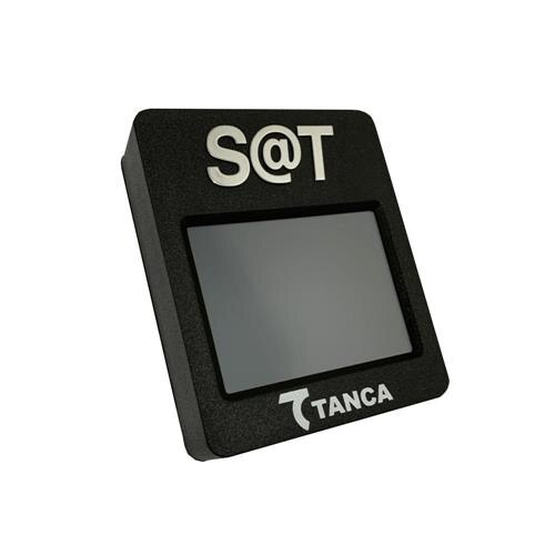 SAT TANCA - TS2000