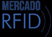 Mercado RFID