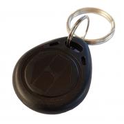 Chaveiro Tag RFID 125kHz (100pçs)