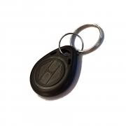 Chaveiro Tag RFID 125kHz (20pçs)