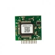 Módulo Conversor TCP-IP Serial TTL