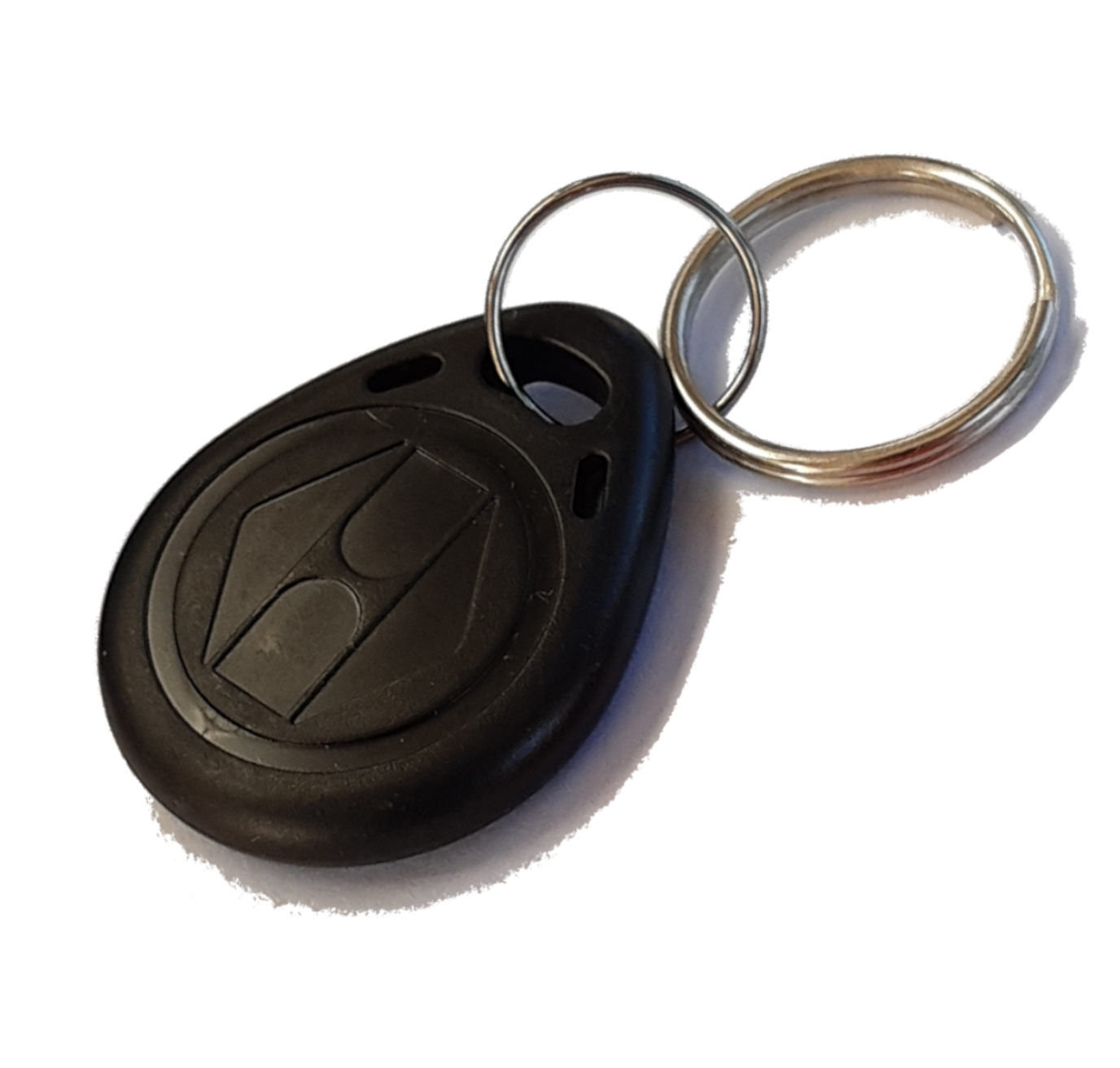 Chaveiro Tag RFID 125kHz (10pçs)