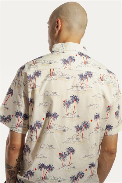 Camisa 3560