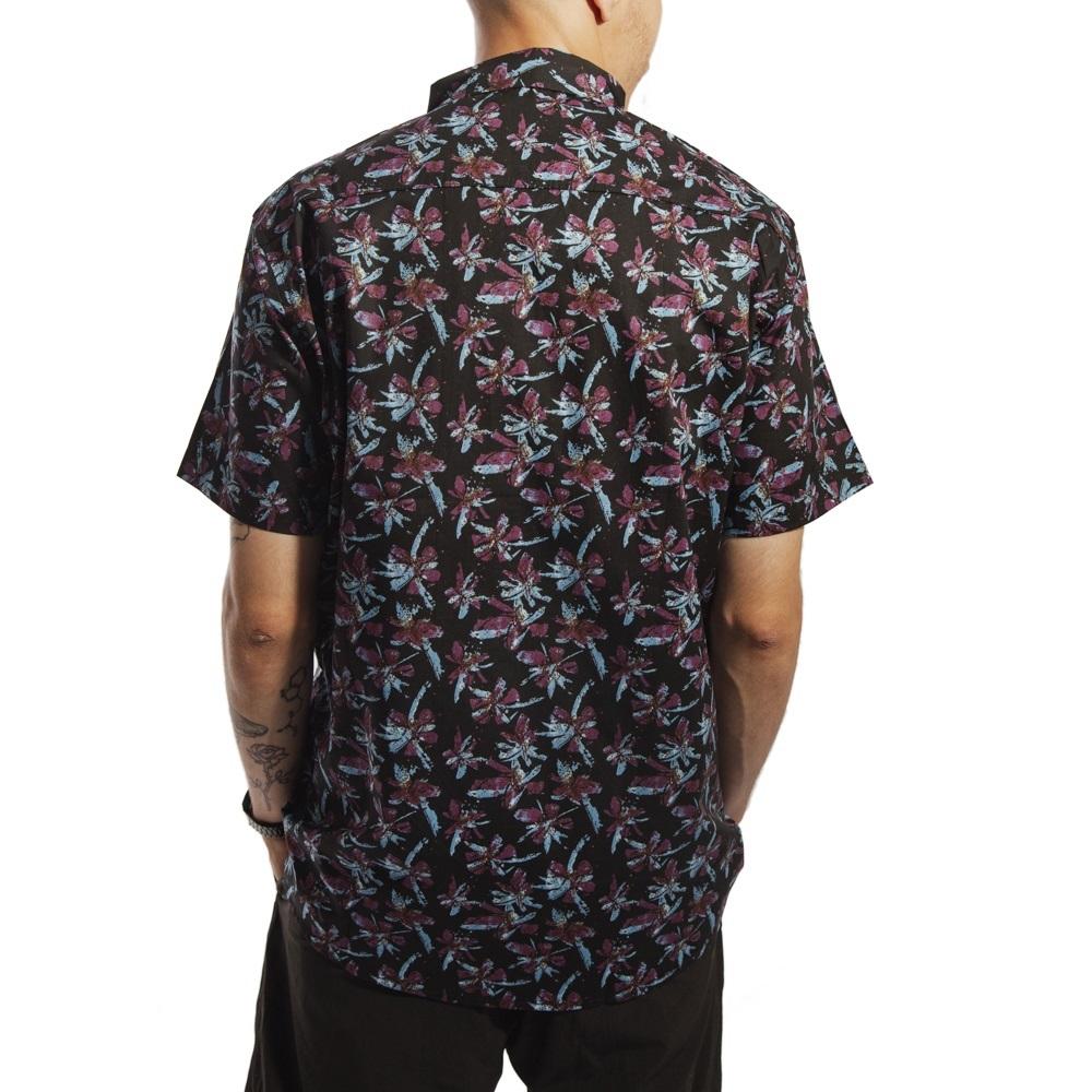 Camisa Bluey Flowers 3557