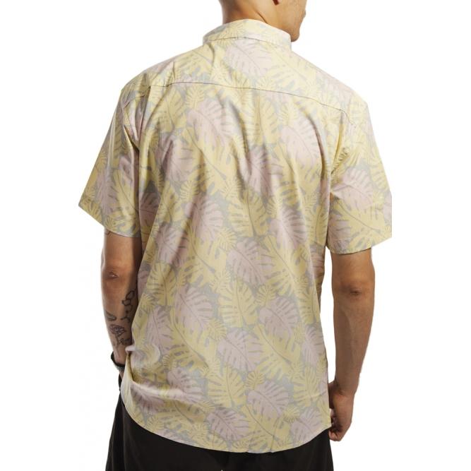 Camisa Bosk 3548kit