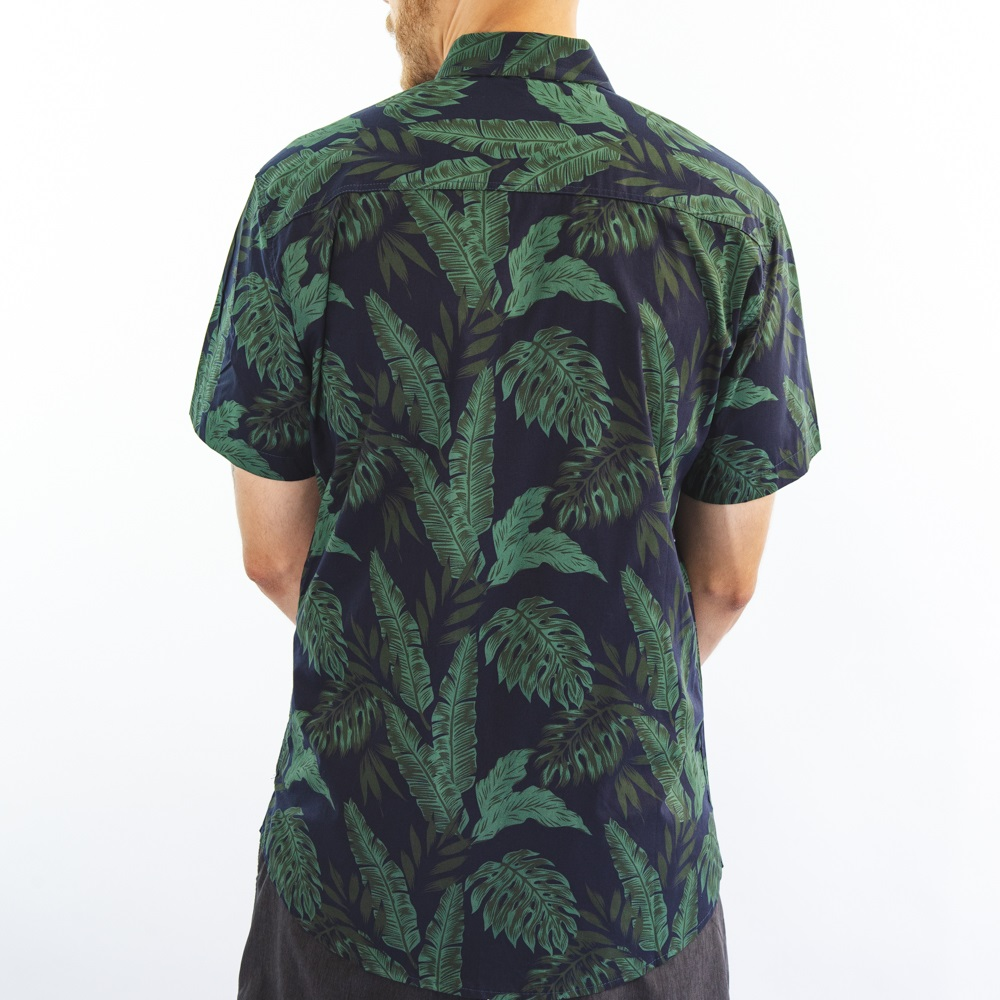 Camisa Forest 3523