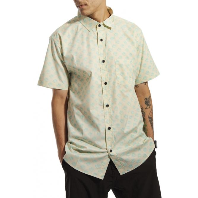 Camisa L.a Palm 3543kit