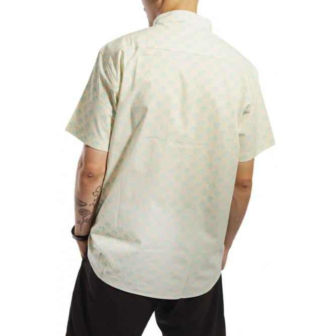 Camisa L.a Palm 3543