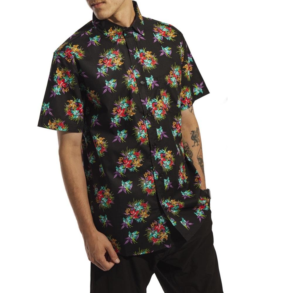 Camisa Spring 3550
