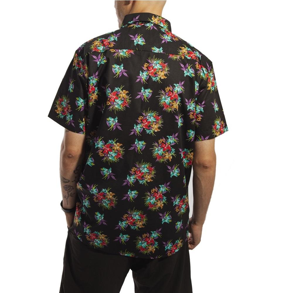 Camisa Spring 3550kit