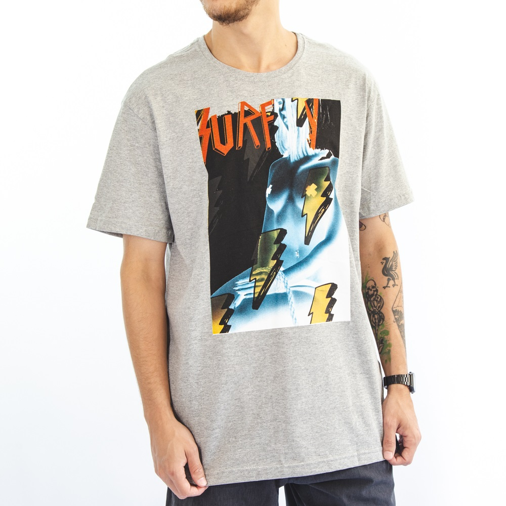 Camiseta Nsfw 10071