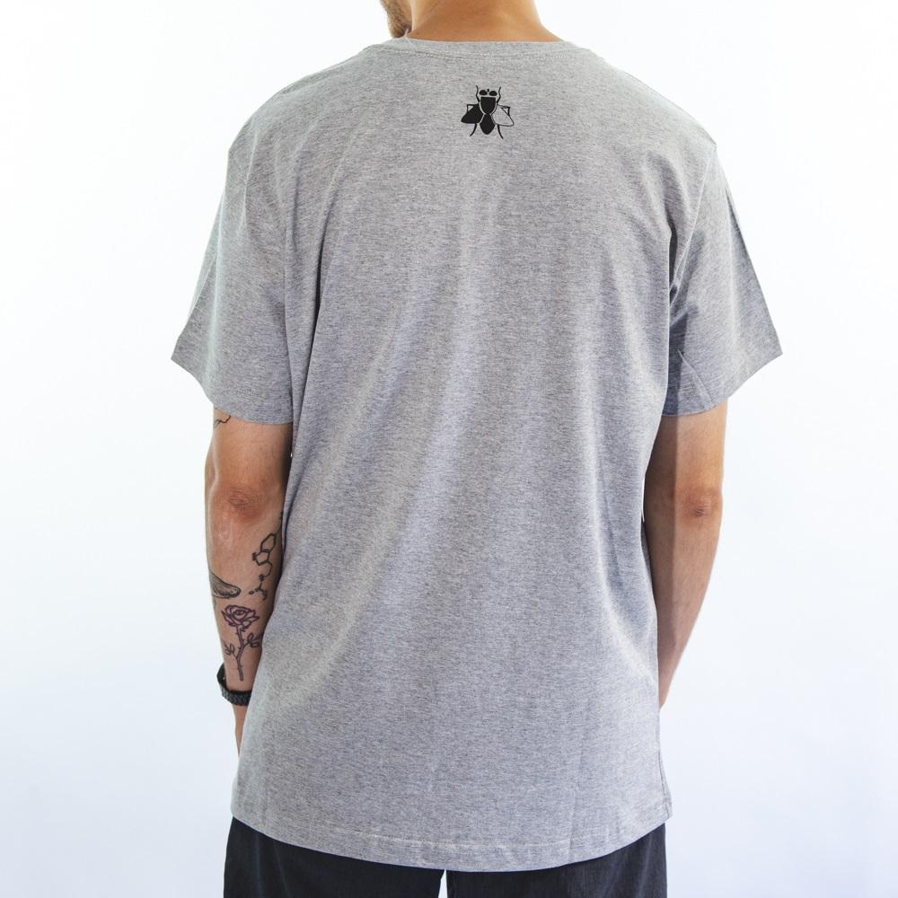 Camiseta 10337