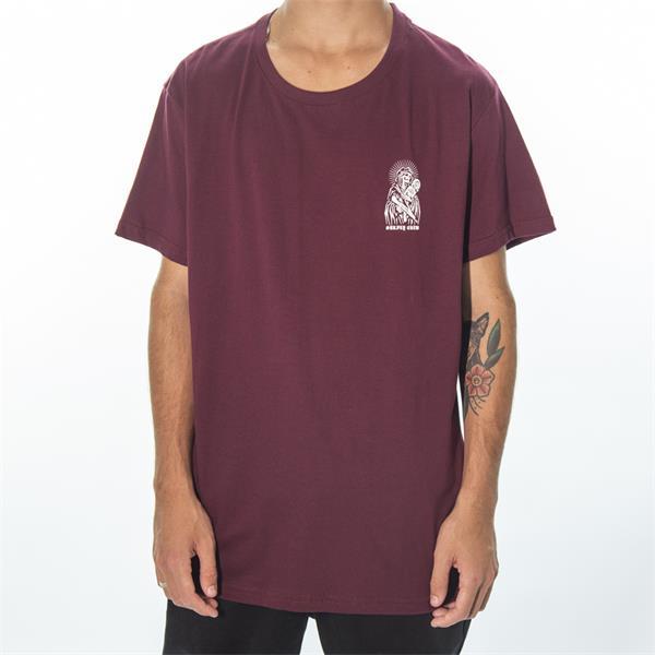 Camiseta AK Sk8 Sf5421