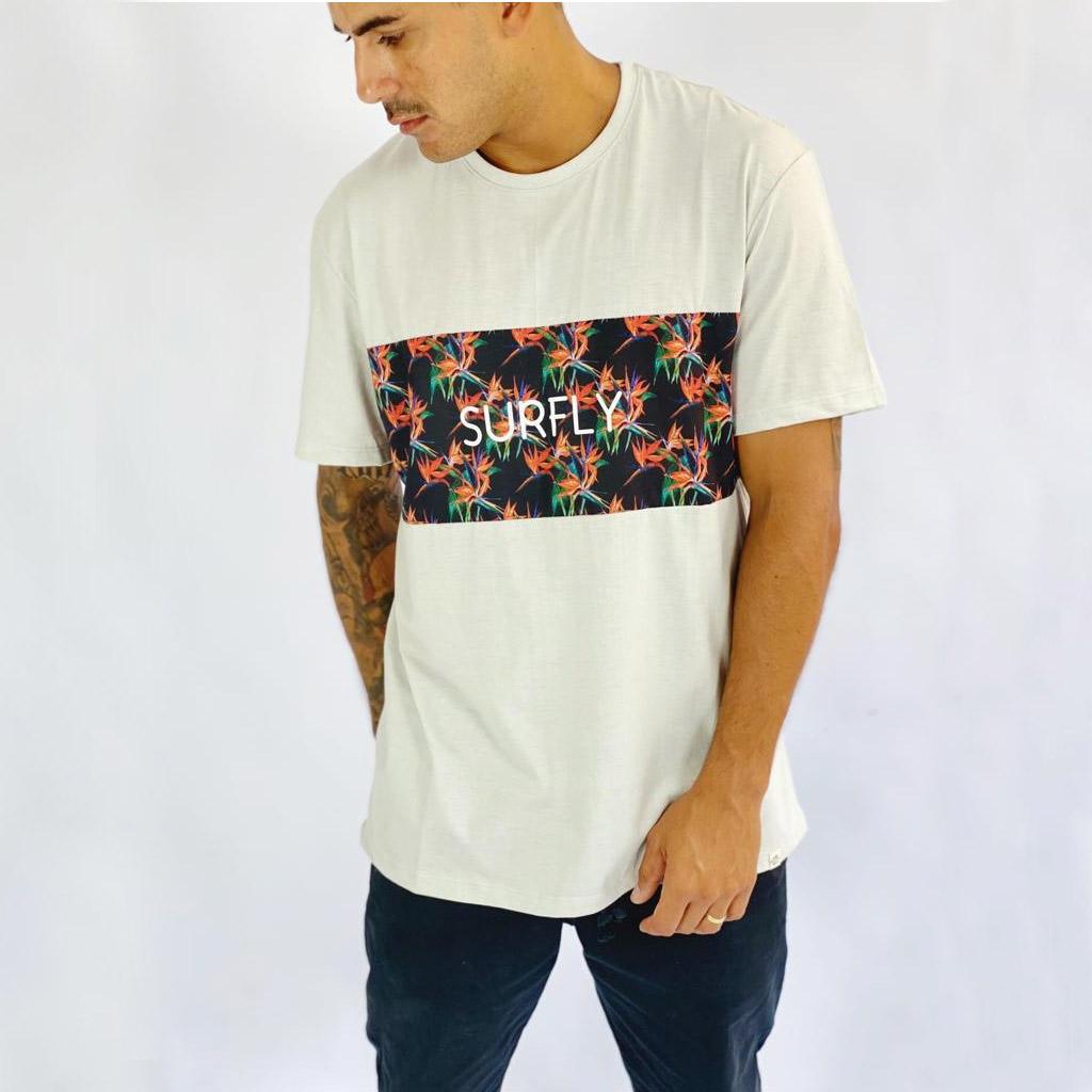 Camiseta Especial 77014