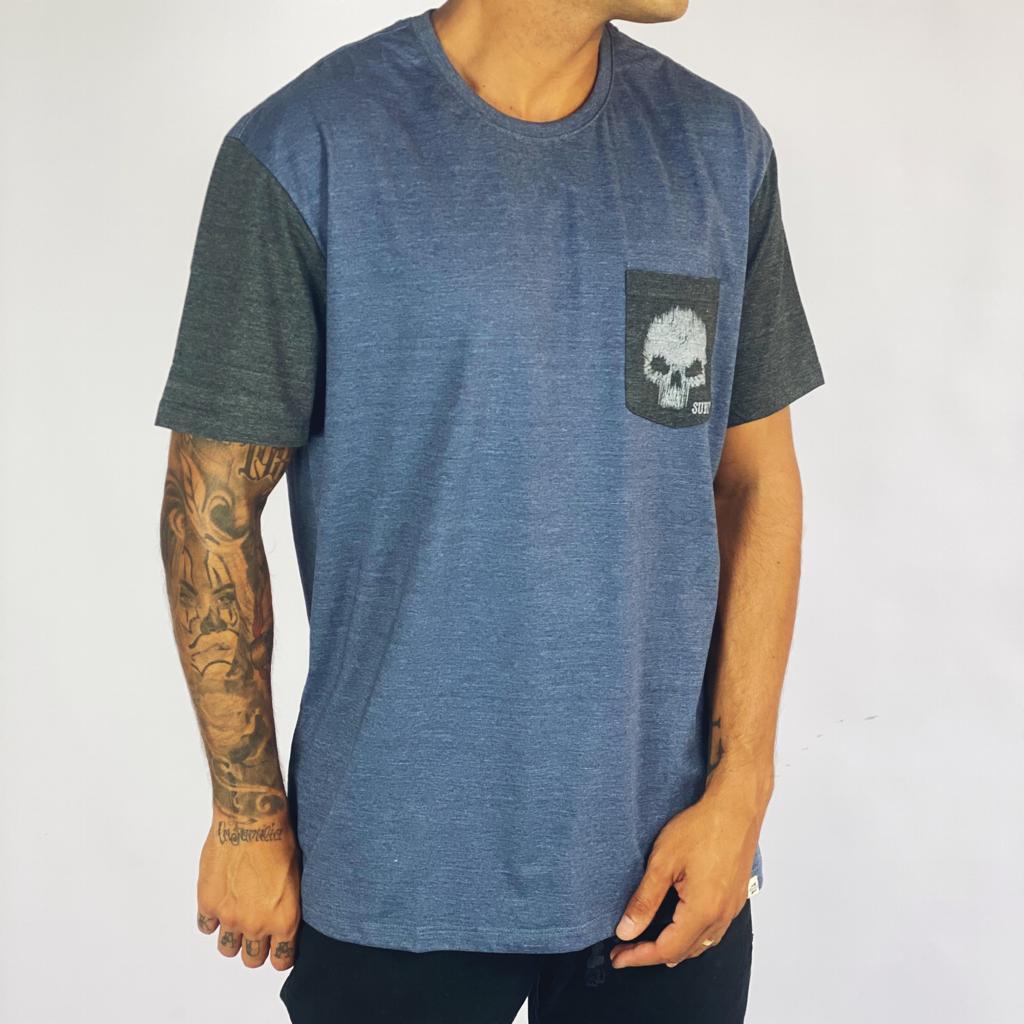 Camiseta Especial 77015