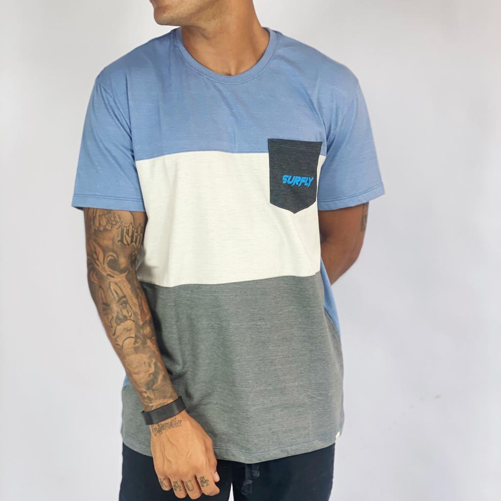 Camiseta Especial 77016