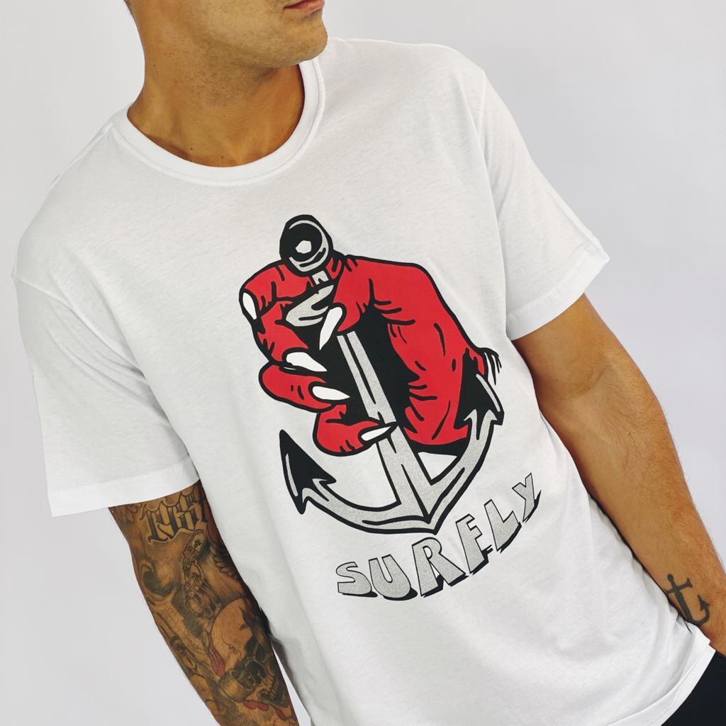Camiseta In1007819