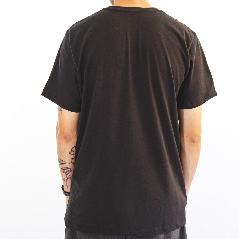 Camiseta In256c0520