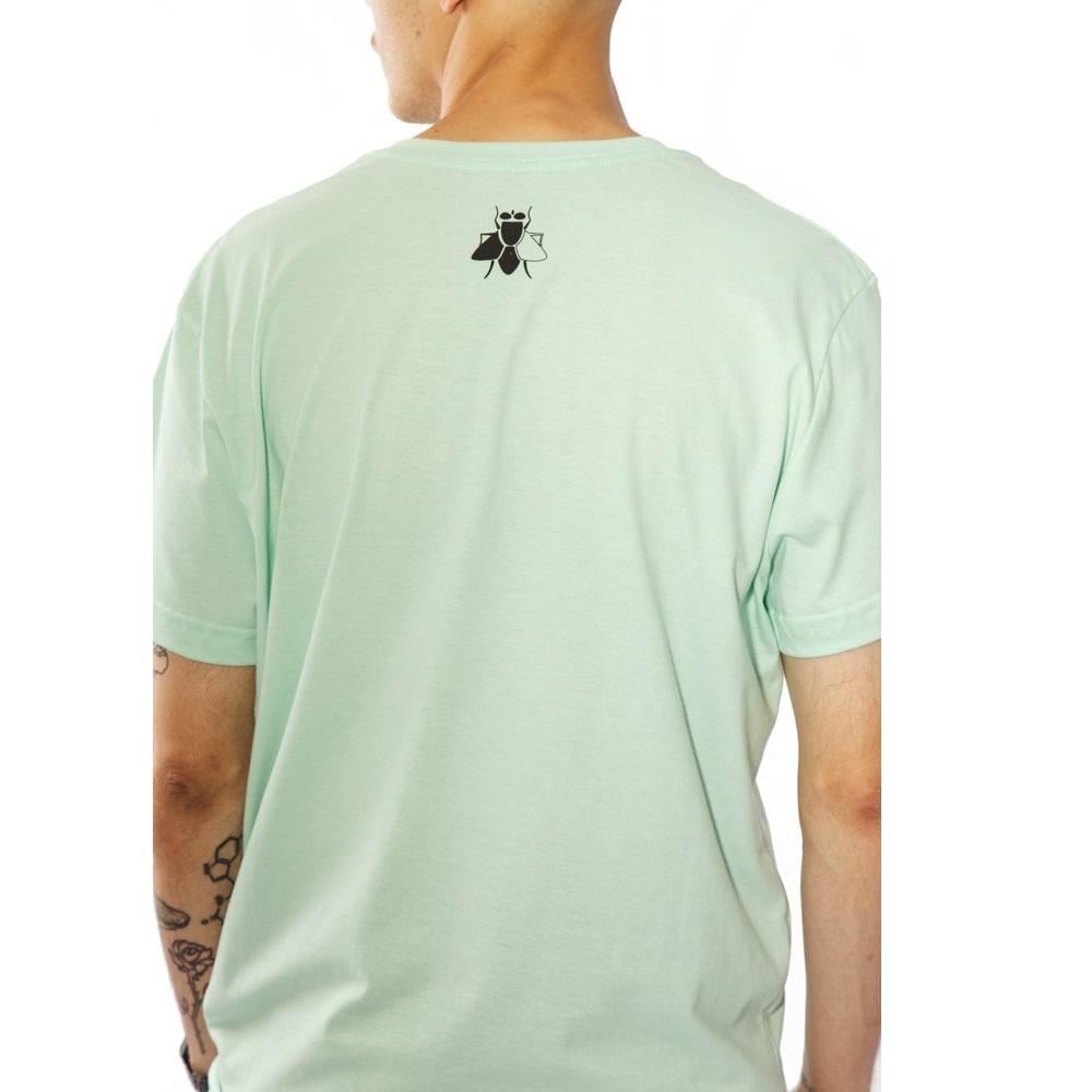 Camiseta Mc Surfly 10306