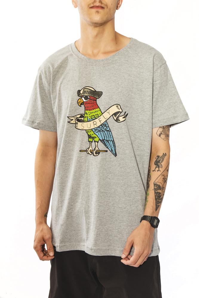 Camiseta Pirates 10310