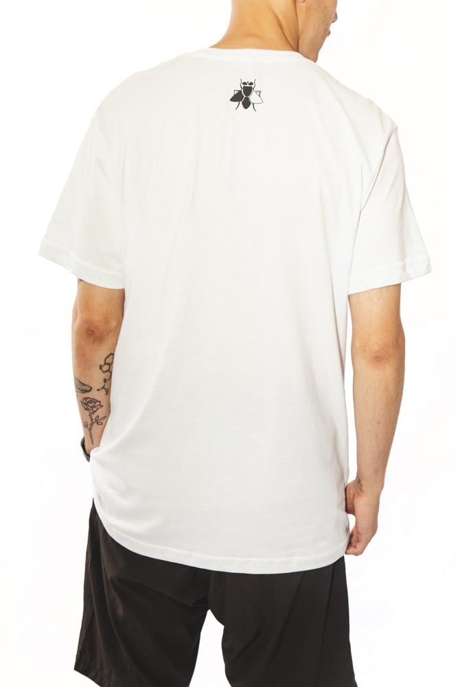 Camiseta Pirates 10310kit
