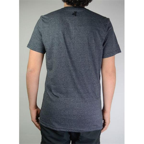 Camiseta Pocket 77035