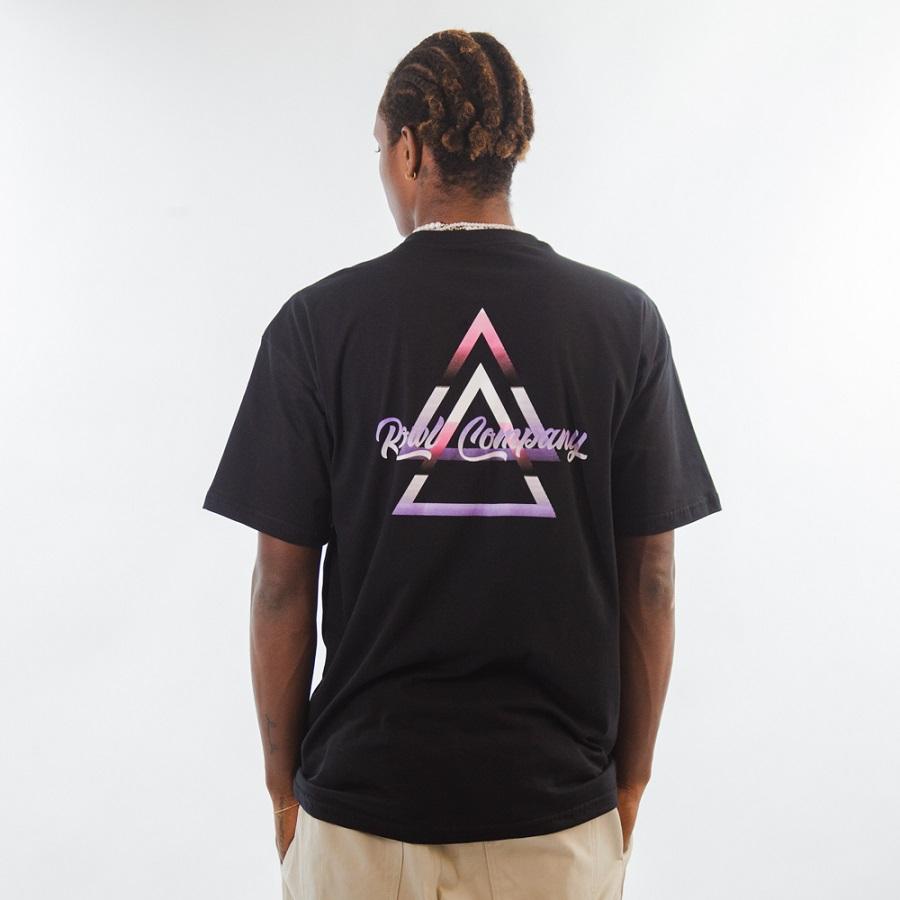 Camiseta Rowl RL2108