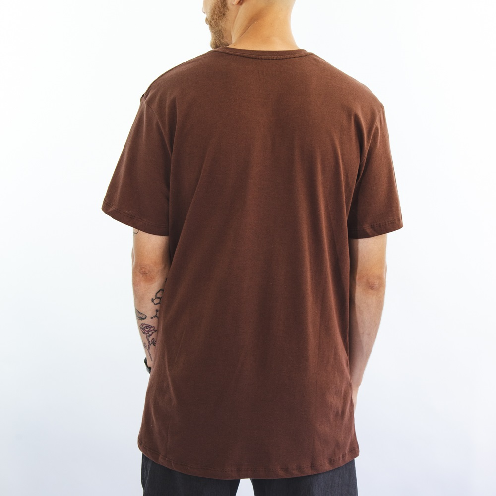 Camiseta OutDoor Sf10009