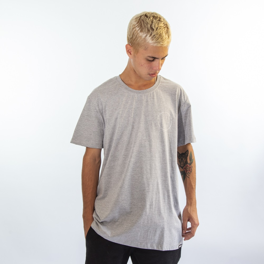 Camiseta Sunset Wave Sf1820