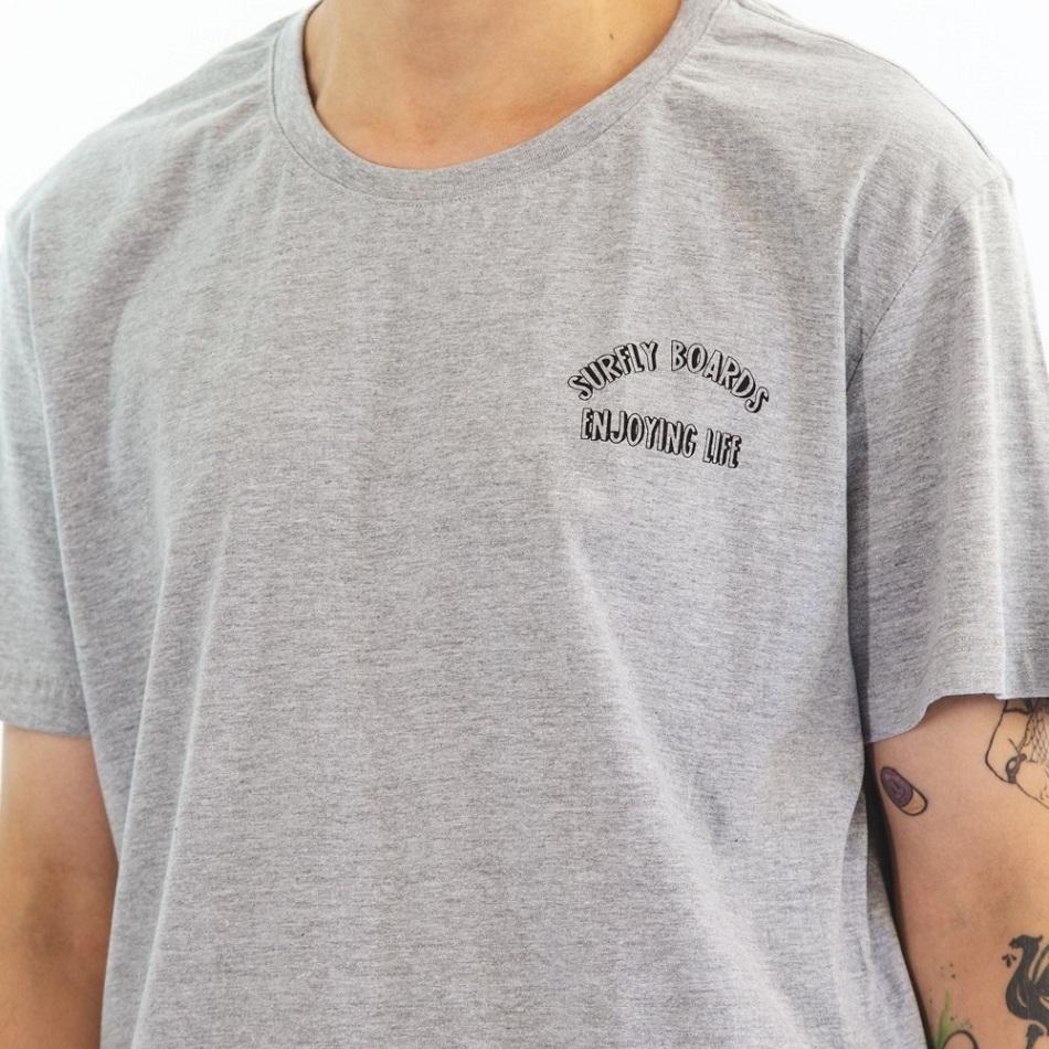 Camiseta Sf2920