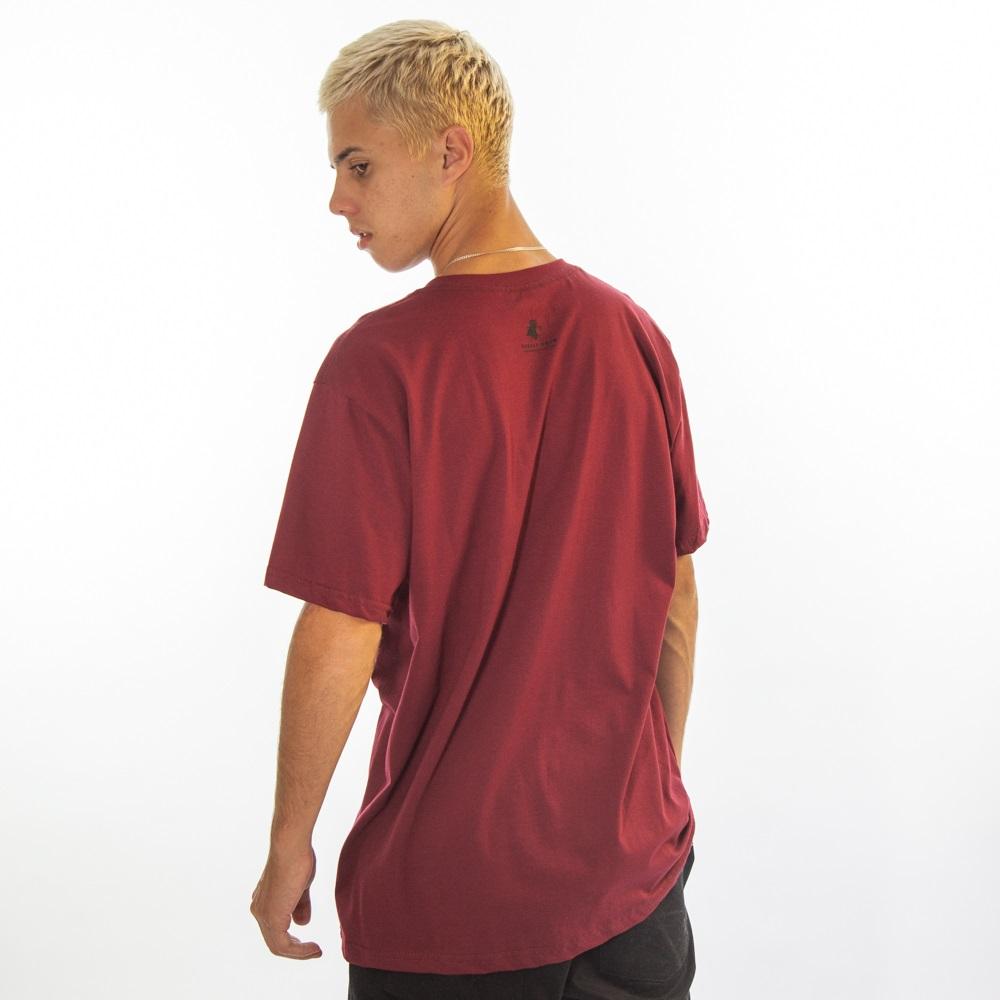 Camiseta Fresh Sf6821