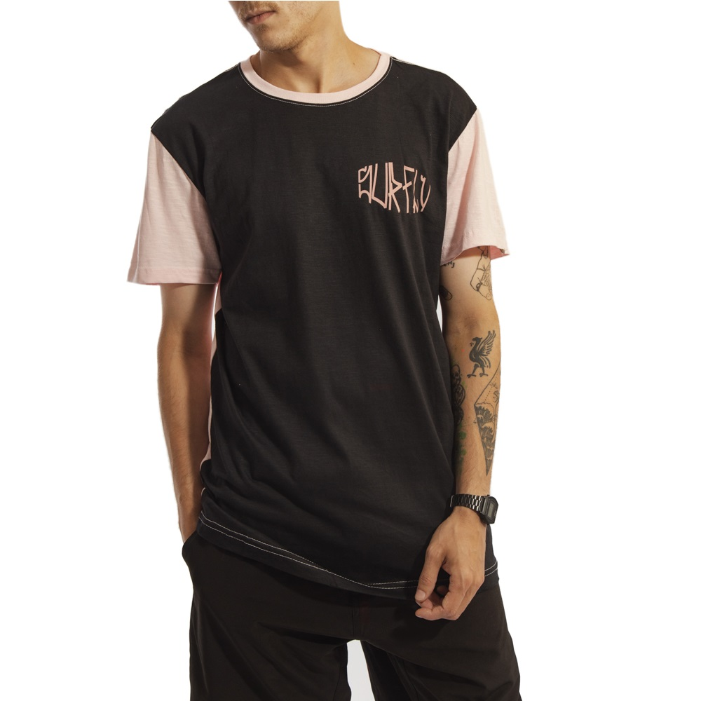 Camiseta Skull Legends 77037