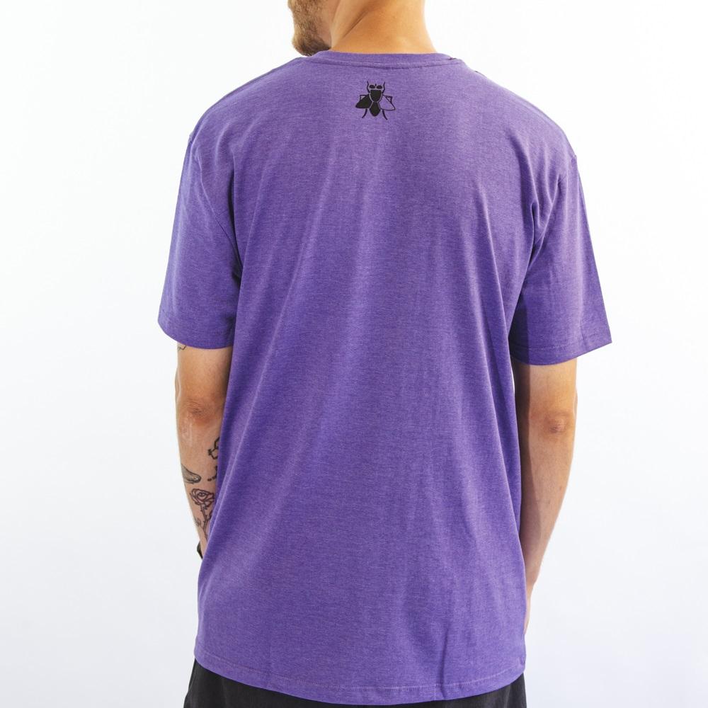 Camiseta The Originals Montains 10263
