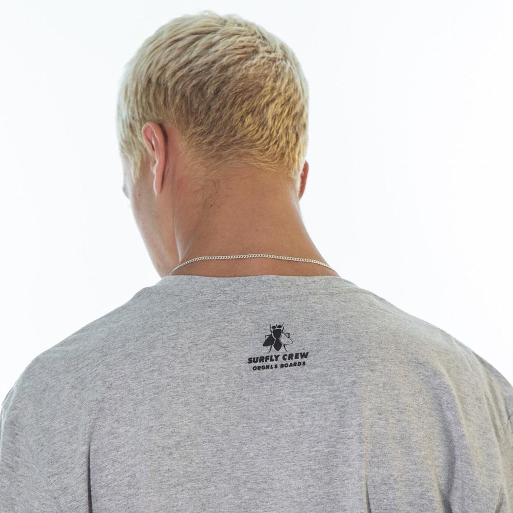 Camiseta Wave Sf0520