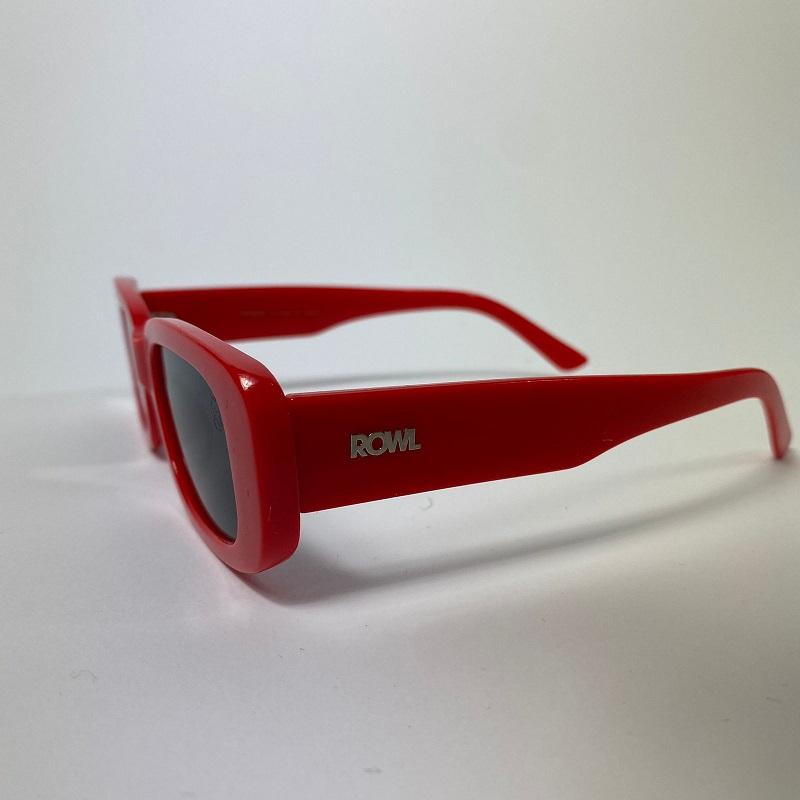 Óculos de Sol Unissex Street Rowl OSS02