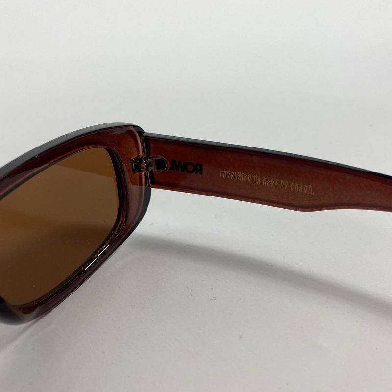 Óculos de Sol Unissex Way Rowl OSW03
