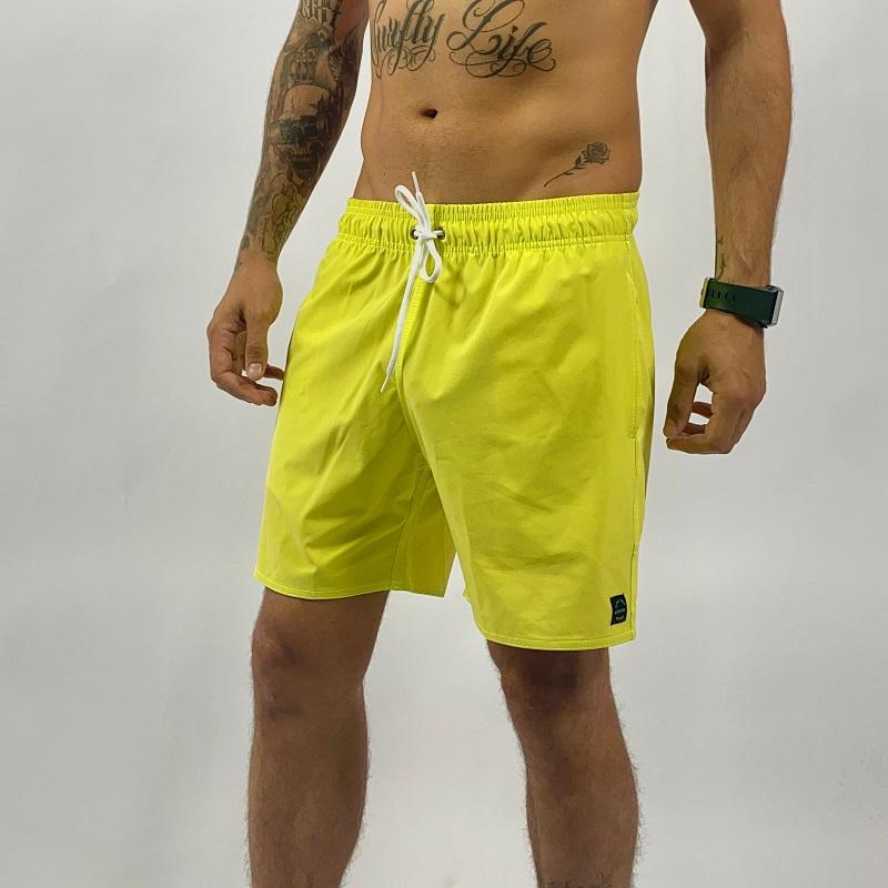 Shorts Liso Sh9058